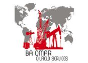 Ba Omar