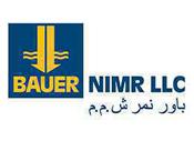 Bauer-Nimr