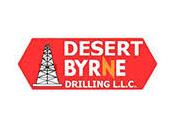 Desert-Byrne