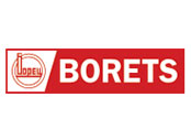 Borets